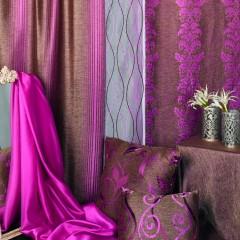 Beekalene fabrics, Mumbai