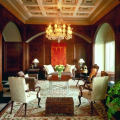 Taj Mahal Palace, Mumbai for Taj Magazine