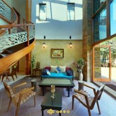 Villa in Pune